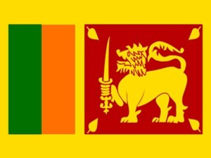 Sri Lankan Government Reworking Mou On Hambantota Airport Deal With India