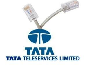 Tata Gets 1 3 Billion India Bill Close Phone Deal With Airtel