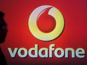 Vodafone Takes On Airtel Jio With Unlimited Calls At Rs