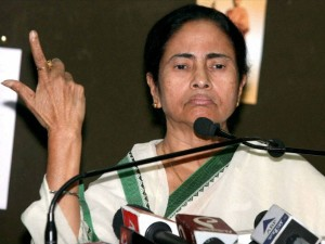 West Bengal Is Offering Free Heart Surgeries Children