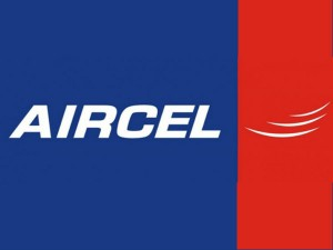 Bharti Airtel Reliance Jio Among Bidders Aircel Assets