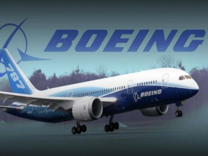Bengaluru Get Boeing S 2nd Largest Aircraft Electronics Factory