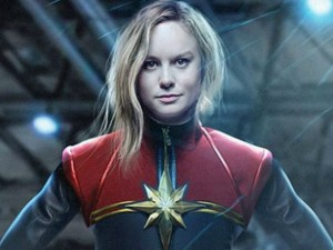 Captain Marvel S Budget Revealed It Be 152 Million Or Rs 1100 Cr