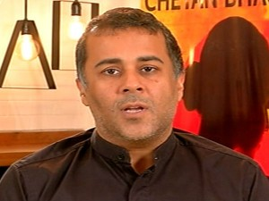 Where Is One Country One Tax On Petrol Diesel Central Government Cheating Chetan Bhagat