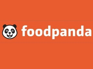 Foodpanda Started Delivery Network 13 New Cities Across Indi
