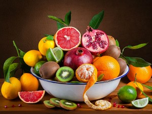 Do You Know This Branded Expensive Fruits Which Are Available In The World