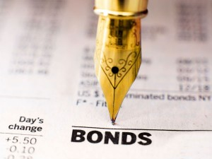 What Are Nri Bonds How It Will Help Rupee Fall