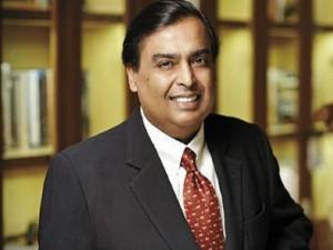 Top 10 The Barclays Hurun India Rich List