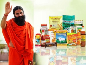 Baba Ramdev S Patanjali Launced Milk Milk Products Target On Amul