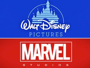 Disney Is Going Make Their Imprint Online Video Streaming