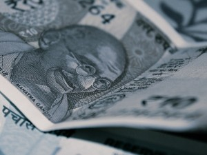 Best Fixed Deposit India