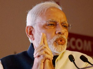 Il Fs Needs Rs 30 000 Crore Afloat Is Modi Govt Can Afford It