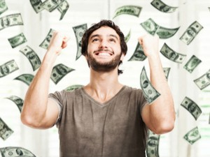 Ways Get Paid While Travelling The World
