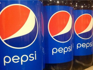 Beijing Pepsi Snack Plant Ordered To Shutdown By Chinese Authorities