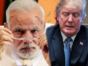 India Is Going Pay Iran Oil Bill Indian Rupee