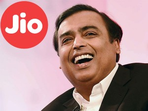 Relinace Jio Becomes India S First Telecom Opreator Launch International Roaming Volte Services