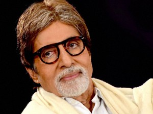 Amitabh Bachan Cleared Rs 4 5 Crore Worth Farmers Loans Up