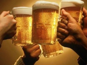 Top 10 Cities Where Drinking Beer Will Burn Hole Your Pocket