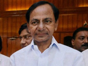 Telangana Govt Employees To Get 50 Percent Salary Cut This M