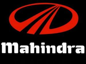 Mahindra Mahindra Consolidated Profit For June 2020 Fall 97 Comparing To June