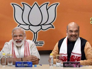 Bjp Beats Netflix Trivago Top 10 Advertising Brand On Indian Television Barc