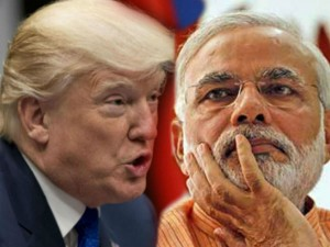 America Waived Sanction On India If It Has Reade Relation With Iran
