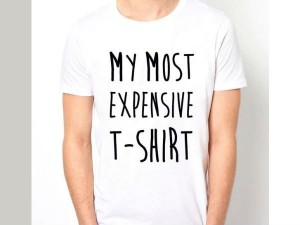 Most Expensive T Shirt Brands The World Tamil