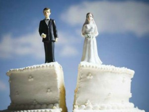 Japan Economy Is Falling Down Due Refusal Marriage