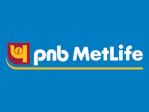Pnb Metlife India Insurance Gets Sebi Nod Float Ipo