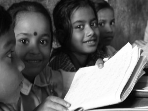 Sukanya Samriddi Yojana Scheme For Girl Babies