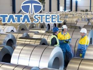 Tata Steel Is On 270 Profit
