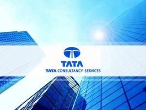 Case Against Tcs Company Has Dismissed California Court