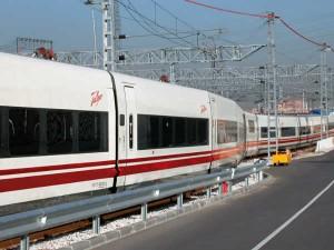 Crore Worth Railway Assets Stolen By Ac Passengers