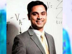 Subsidies Are Waste Of Resources Said By New Economic Advisor Krishnamurthy Subramanian
