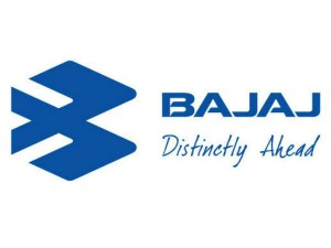 Bajaj Autos Company Quarterly Results