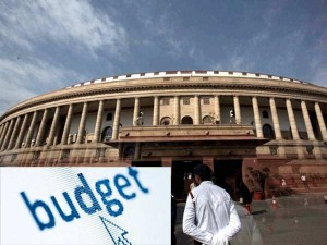 Budget 2019 Expectations Msmes From Fm