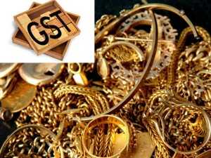 Budget 2019 Gems Jewellery Sector Seeks Import Duty Cut To