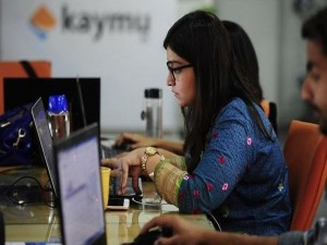 The 13 Highest Paying Jobs Other Than Software Industry
