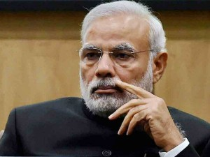 Budget 2019 Economic Challenges Face Modi Government