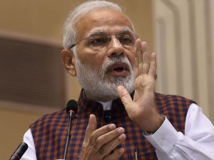 India S Debt Increase Rs 82 Lakh Crore Bjp Government
