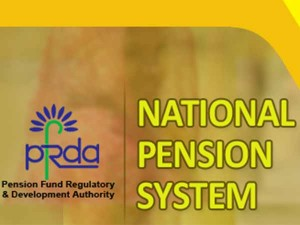 How Has Nps Withdrawal Become 100 Tax Free