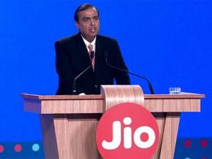 Mukesh Ambani Leading Reliance Industries May Become The World Biggest Company