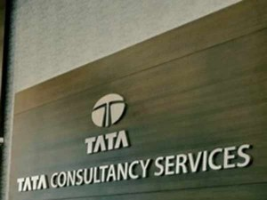 Tcs Is Recruiting More Student Complete Its 1 10 Lakh Crore Business Deals