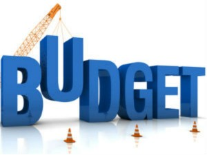 Positive Side Negative Sides Budget
