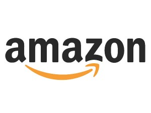 Amazon Flipkart Is Struggling Because This 5 New Rules