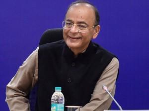 Budget 2019 Politicians Reaction Budget Including Fm Arun Jaitley