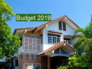 Budget 2019 Has Some Positive News Senior Citizens
