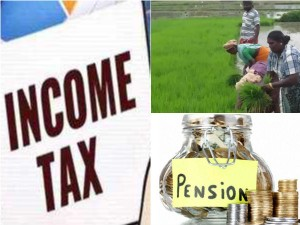 Budget 2019 Top 3 Major Announcements