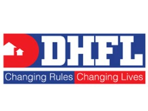 Dhfl Is Trading Its Lowest Price Due Cobrapost Exposition