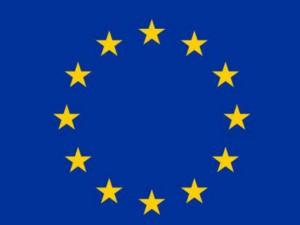European Union Added Pak Dirty Money List
